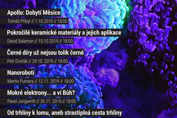 STC_podzim_2019